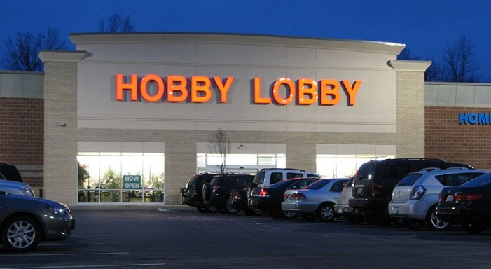 Hobby Lobby Loses Appeal to Block Obamacare's Abortion Pill Mandate