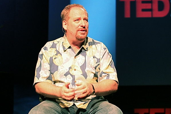 Rick Warren's Appearance at Driscoll Leadership Conference Stirs Controversy