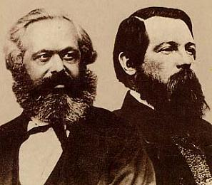 Hundreds of Teachers Flock to Marxist Conference to Unite on Socialist Beliefs