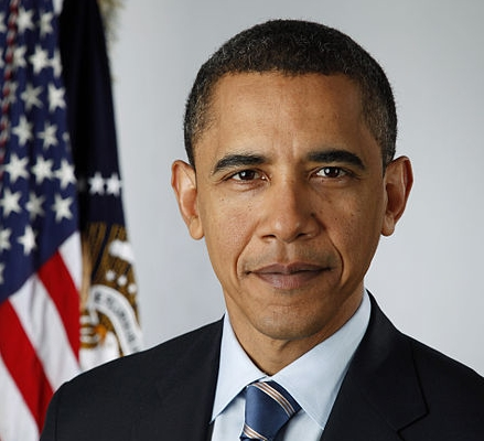 Obama May File Supreme Court Brief in Support of Homosexual 'Marriage'