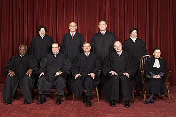From Roe to Obamacare, Are Republican-Appointed Judges Ruling As You Think?