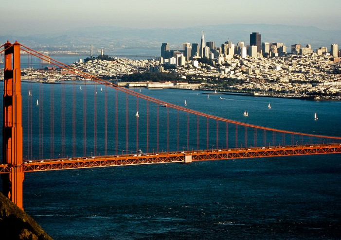 San Francisco Becomes First City to Mandate Taxpayers to Fund Sex-Change Operations