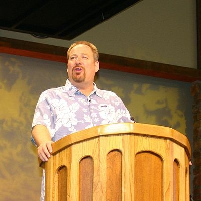 Rick Warren Expresses Regret Over Making Video Supporting Biblical Marriage; Family Group Concerned