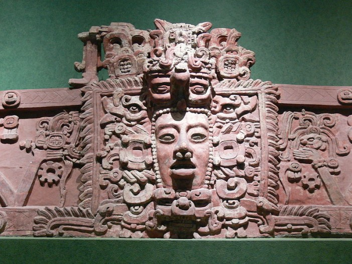 U.S. Government Debunks Mayan Apocalyptic Claims as 'Just Rumors'