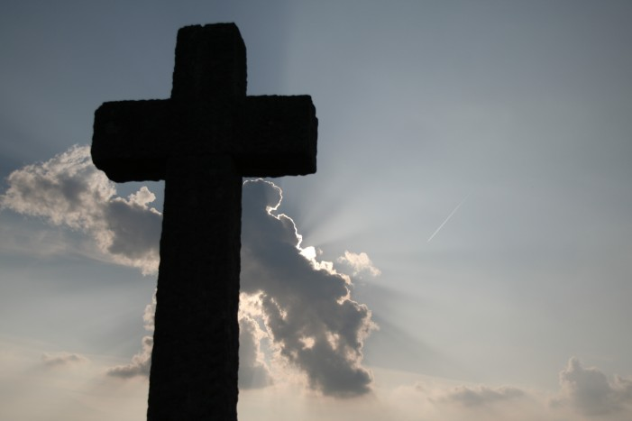 Year in Review: 2012 Sees Rise in Christian Persecution, Battles Over God, Guns and 'Gays'
