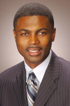 Representative LaShawn Ford