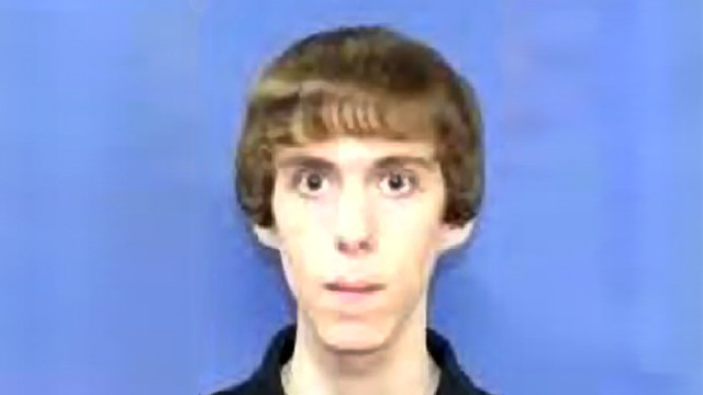 Report: Newtown Mass Shooter Adam Lanza May Have Been Involved in Satanism