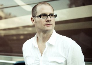 Rob Bell to Teach Teens That Christian Beliefs About Hell are 'Misguided and Toxic'