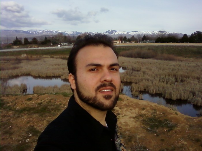 American Pastor Imprisoned in Iran Refuses to Deny Christ Under 'Horrific Pressures'