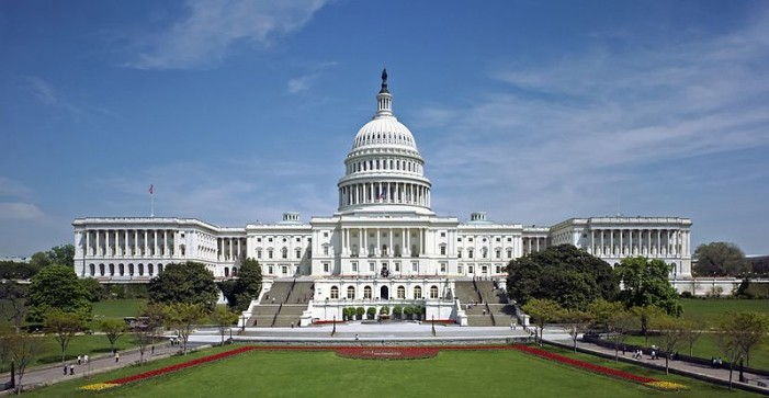 Congress Files Court Brief in Support of Hobby Lobby's Resistance Against Abortion Pill Mandate