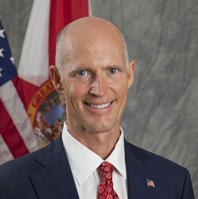 Florida's Pro-Life Governor Ends Fight to Defend Law Defunding Abortion Giant Planned Parenthood