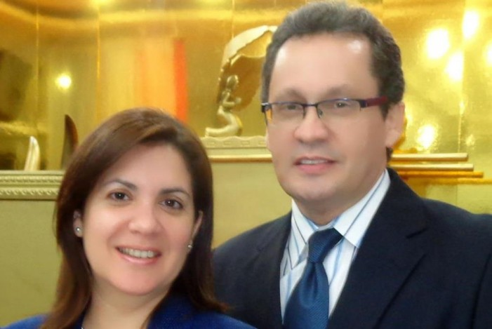 Ecuadorean Preacher Fined $3,000, Banned From Politics for Calling Homosexuality 'Immoral'