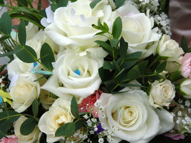 Christian Florist Being Sued By State For Refusing to Accommodate Homosexual 'Weddings'
