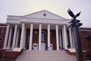 Liberty U Credit EOverby