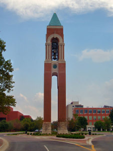 450px-Ball-state-university-bell-tower