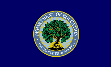 U.S. Department of Education Proposes Eliminating 'Mother, Father' on Financial Aid Forms