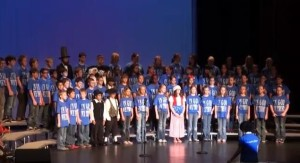Lindale Musical