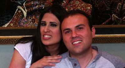 Wife of American Pastor Imprisoned in Iran to Plead for Husband Before United Nations Council