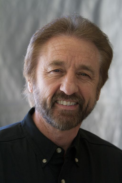 latest ray comfort film to  u0026 39 shatter the faith of the