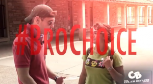 Brochoice