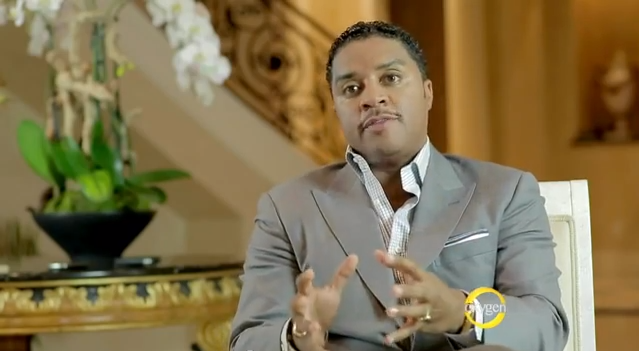 New 'Preachers of L.A.' Reality Show to Feature Lavish Lives of Megachurch Prosperity Preachers