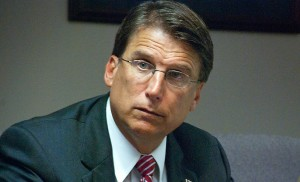 McCrory Credit Hal Goodtree