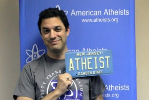 RNS-ATHEIST-LICENSE