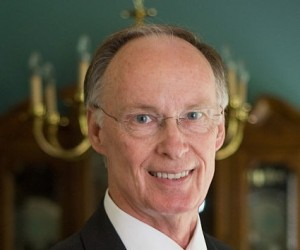 Gov Bentley Credit Sutherland Boswell