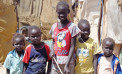 Famine Declared in South Sudan: 100,000 Facing Death, Another Million on Brink of Starvation