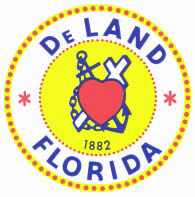 Seal_of_DeLand,_Florida