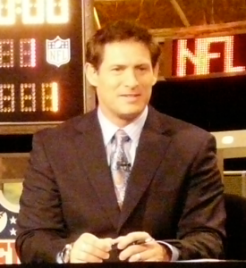 Steve Young - NFL