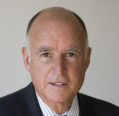 California Governor Signs Bill Legalizing Assisted Suicide