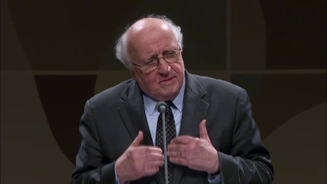 President Emeritus of Fuller Theological Seminary: Christians, Mormons 'Need to Work Together'