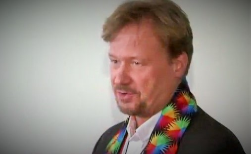 Defiant United Methodist Minister Convicted of Supporting Son's Sodomy Given 30 Days to Repent