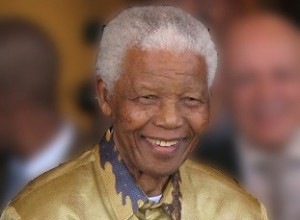 Mandela Credit South Africa The Good News