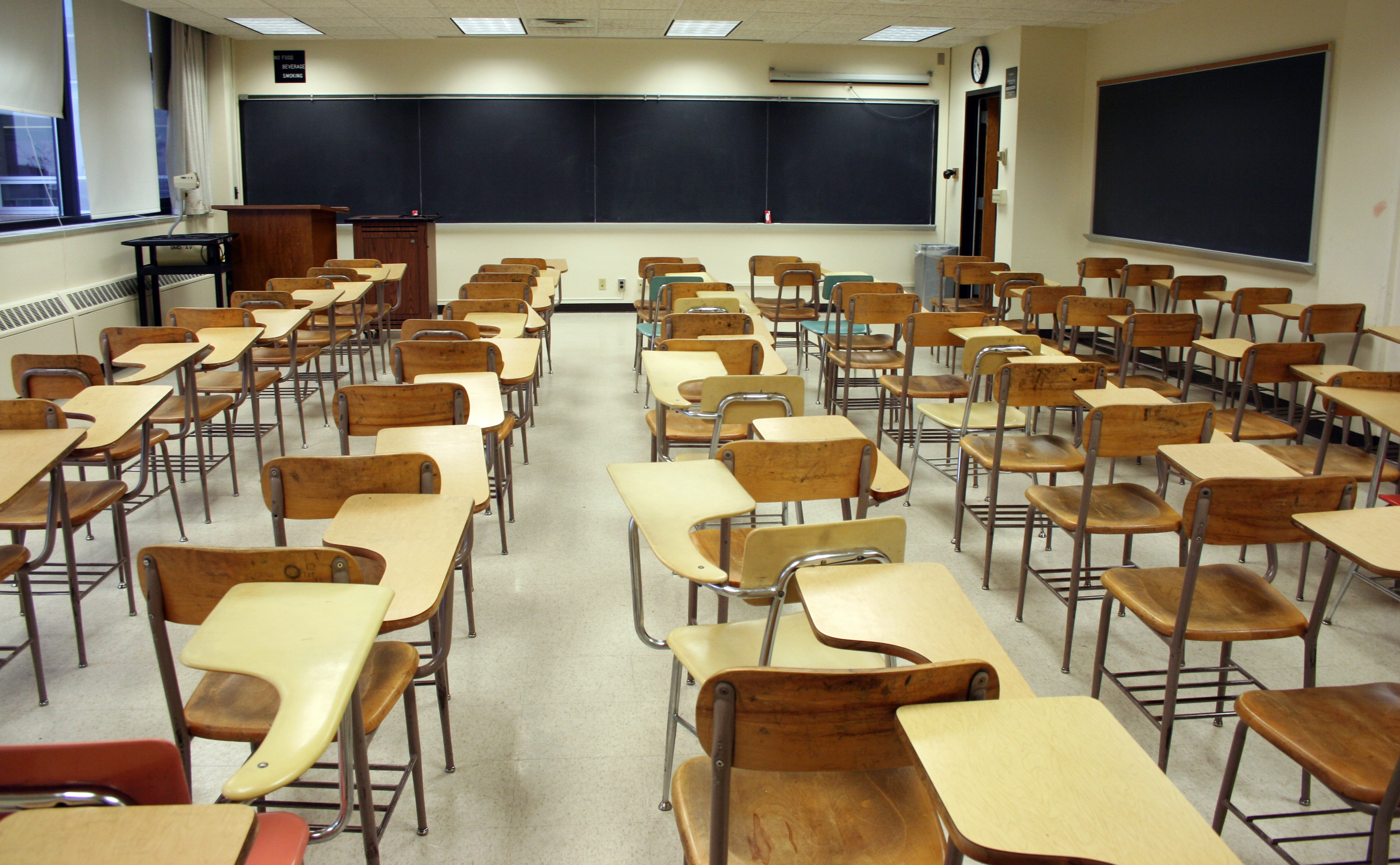 Legal Group Reports 'Dramatic Increase' in Hostility Toward Christian Students in Public Schools