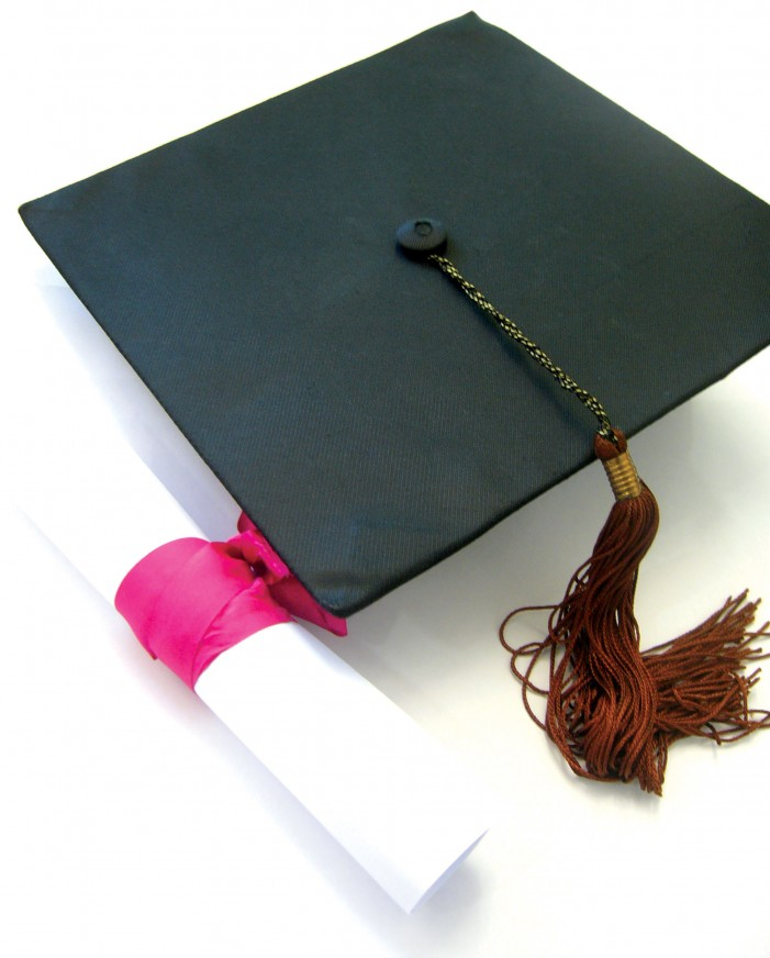 Judge Sides With Humanists Challenging Prayer at Graduation, Ceremony at Chapel