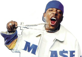 Report: 'Pastor' Ma$e Leaves Church to Return to Rap ...