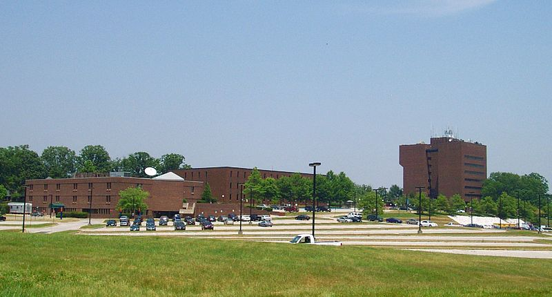 Lawsuit Filed Against Maryland Community College for ...