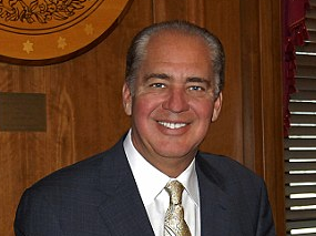 Tomblin Credit UKfan2013