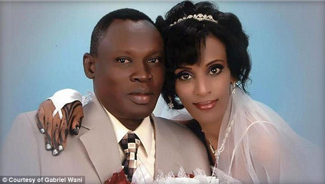 Sudanese Woman Sentenced to Hang for Refusing to Convert to Islam Gives Birth
