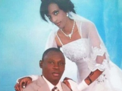 Sudanese Woman Sentenced to Hang for Refusing to Convert to Islam Will Not Recant