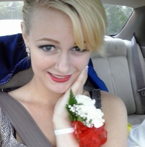 Controversy Erupts After Student Asked To Leave Church Prom Over