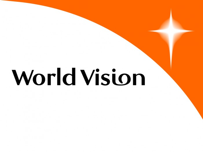 World Vision Under Internal Reformation After Support of Homosexuality?