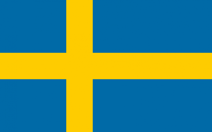 Swedish Midwife Denied Employment for Being Pro-Life