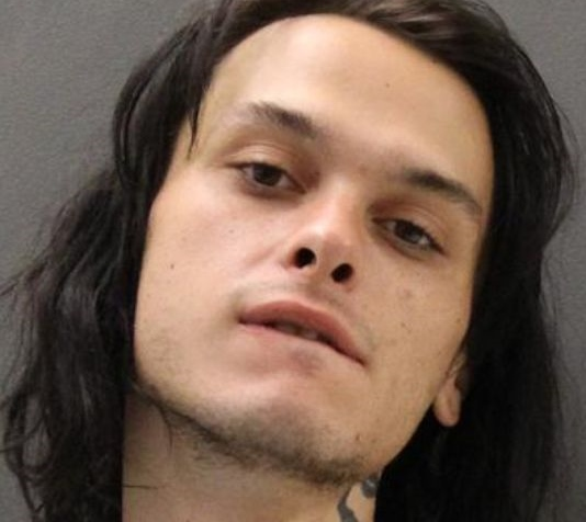 Arizona 'Dark Lord' Burns, Urinates on Bible Outside of Gospel Mission to 'Curse the Christians'
