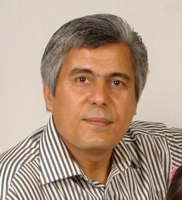 Iranian Pastor Imprisoned for Spreading Christianity Now Free