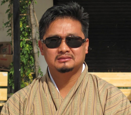 Bhutanese Pastor Sentenced to Prison for Accepting Funds for Ministry Activities