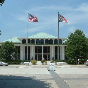 NC Legislature Credit Jayron32