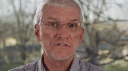 Ken Ham Wins Discrimination Suit Over Kentucky's Denial of Sales Tax Rebate for 'Ark Encounter'